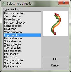 CopyDir_Type.png