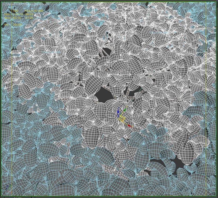 ficus_e_mesh_1.thumb.jpg.4f9cbfff10e3d257958efe7721c53ae5.jpg