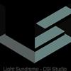 LightSyndrome
